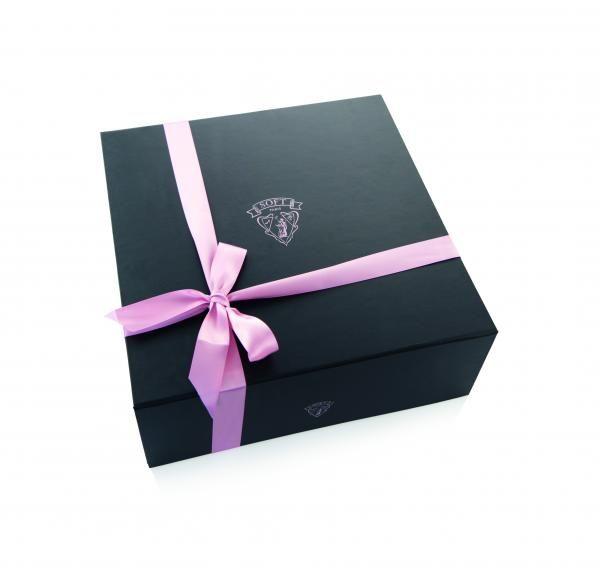 Maelys ambassadrice du bonheur page 7 - Ou acheter du papier cadeau ...